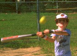 baseball.boy02.jpg